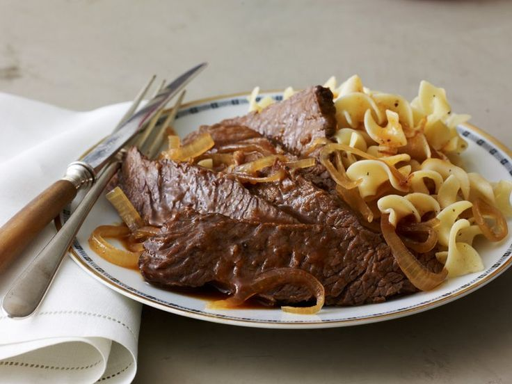 images-sys-201202-r-slow-cooker-sweet-and-sour-brisket.jpg