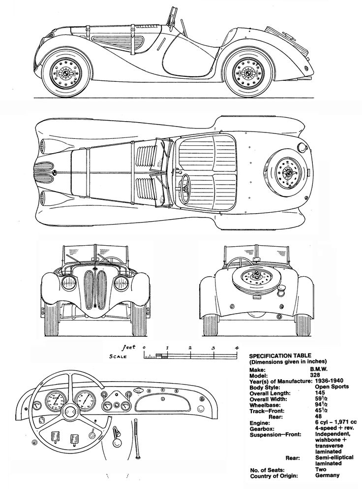Old American Pick Up Truck 1047 Vector Clipart as well Flathead drawings electrical together with Wiring as well 67w30l12 together with Car Blueprints. on 1940 chevrolet 2 door coupe