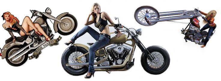 Jogos de moto, jogos de bike, Jogos de Motocicleta, Moto Trail, Corridas de Moto, jogar jogos de moto divertimento completo.