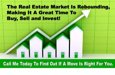 Real Estate Marketing Ideas - NEW! Fresh real estate marketing - It's all new