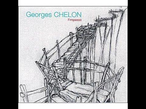 Le Web Journal de Maurice Victor Vial: LA BELLE CHANSON - Georges Chelon Elle est nue