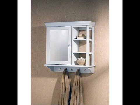 bathroom cabinet wall mounted white fixings lowes cabinets pictures