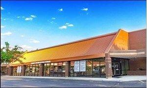 Winston-Salem Self-Storage Opportunity