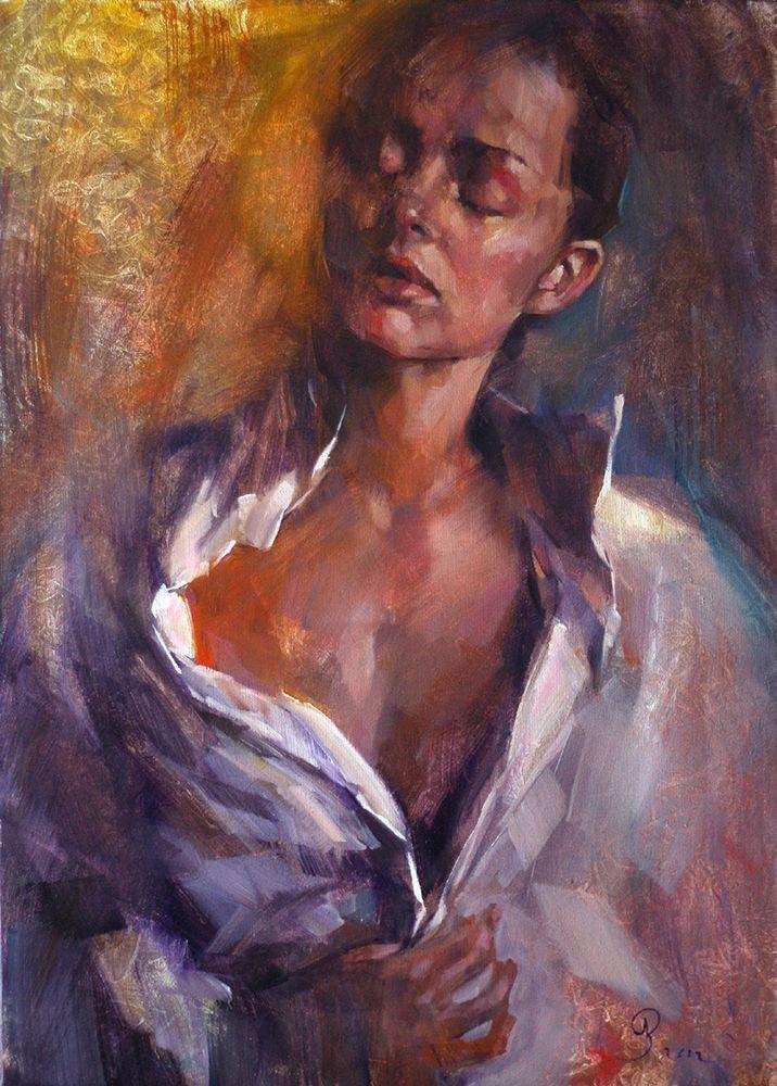 Renata Brzozowska