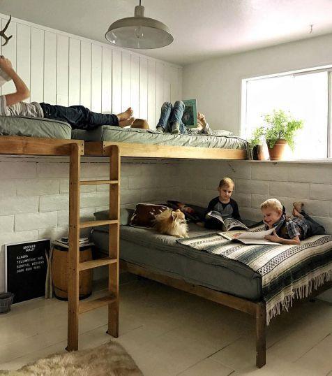 1045 best Einrichtung Kinderzimmer images on Pinterest - einrichtung stil pop art