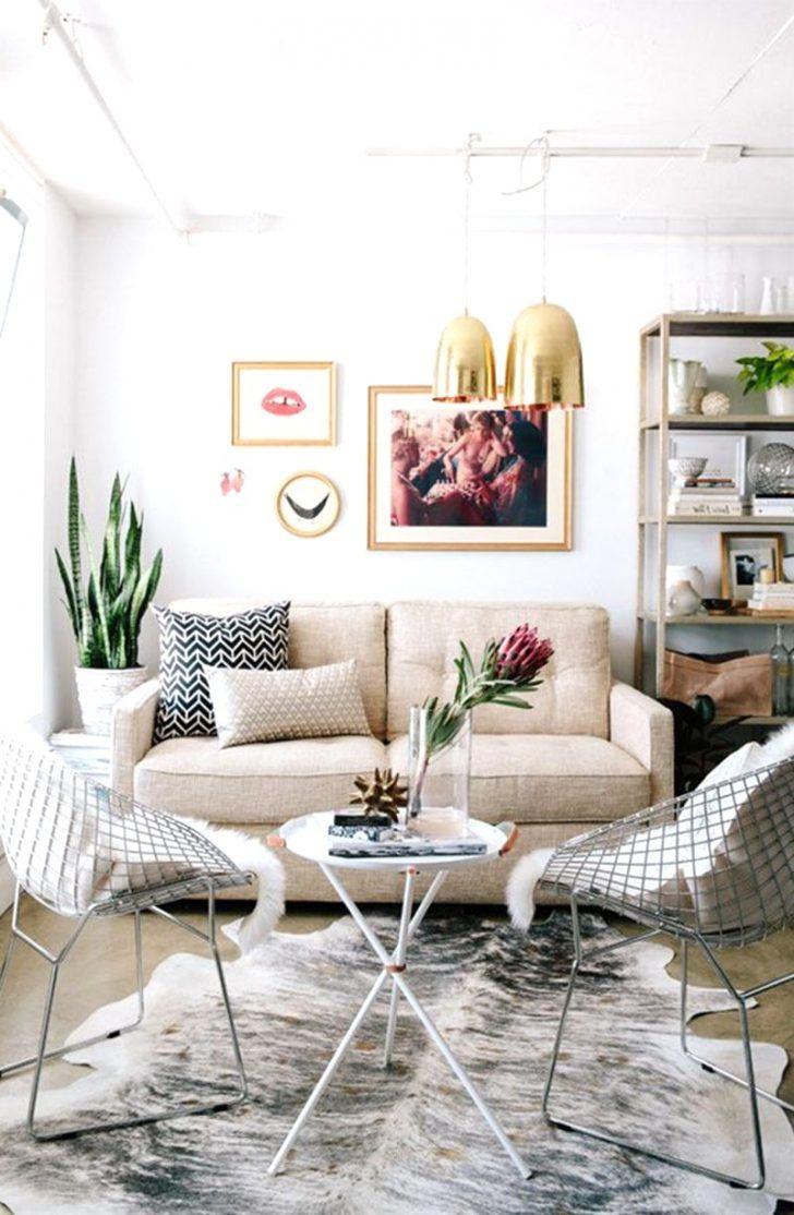 Amüsant Wand Streichen Ideen Wohnzimmer Foto Von Kleines Inspiration | Wände | Inspiration