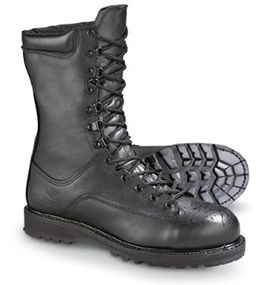 matterhorn boots | Matterhorn boots - shoes repair, resoling, refurbishing by NuShoe.com