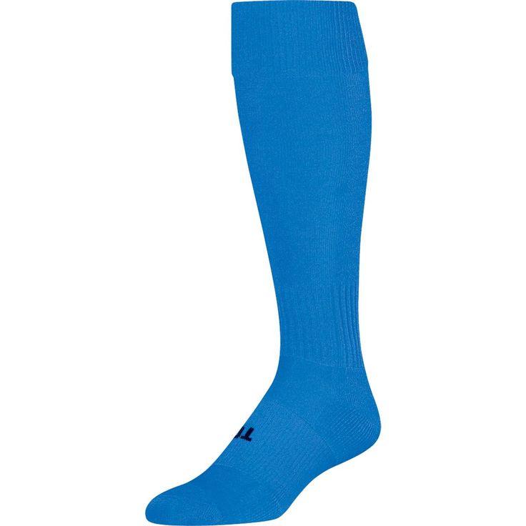 TCK Champion Socks