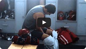 Jewgienij Małkin w nowej reklamie Head & Shoulders – Zimowe Igrzyska Olimpijskie w Soczi 2014
