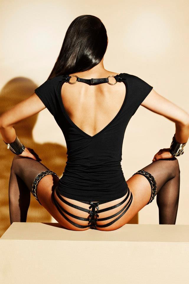 bordelless-lingerie-cage-2013-body--