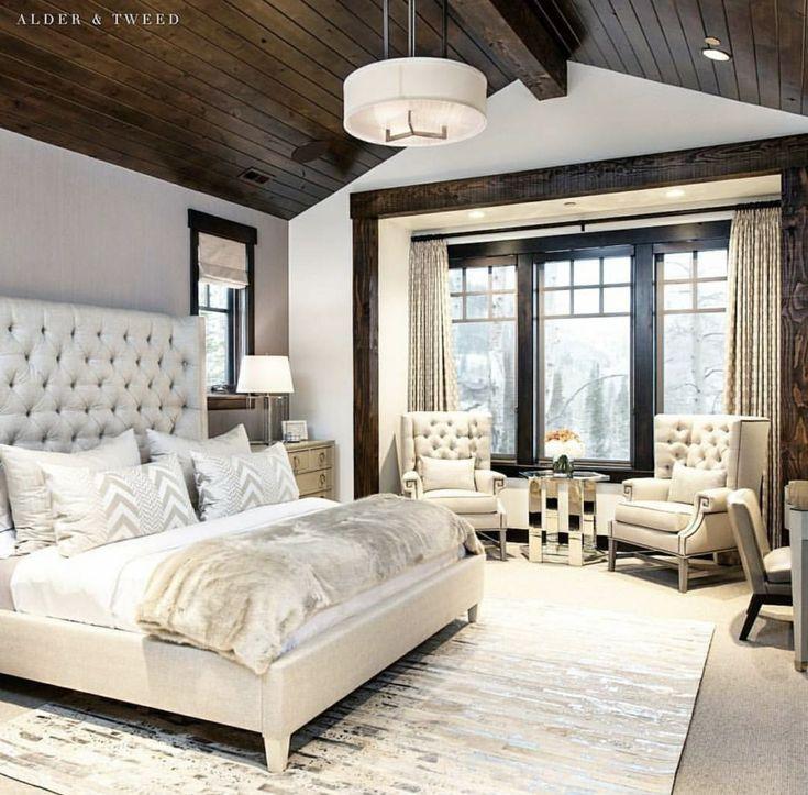 Bedroom Design Small Modern Master Bedroom Interior Design Bedroom Lighting Diy Design Of Master Bedroom: Best 25+ Spa Inspired Bedroom Ideas On Pinterest