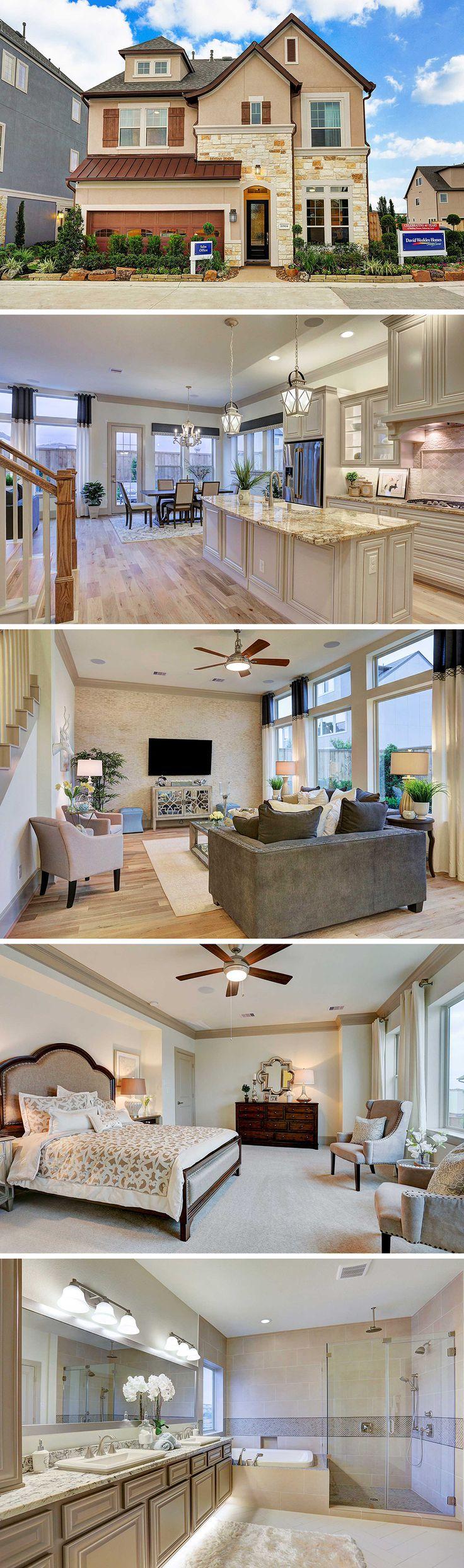 51 best houston tx homes images on pinterest home home