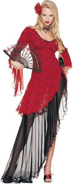 Spanish dress costume   Shop spanish dress costume sales & prices, latin dress, fashion, latin, spanish, vibrant, inspiration, latin dance