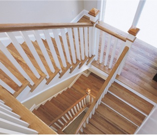 Best 11 Best Images About Crown Heritage Stair Parts On 400 x 300