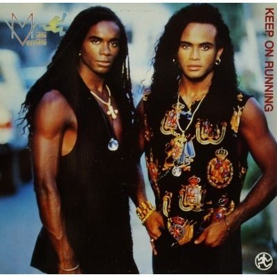 Milli Vanilli - We were all shocked when we found out they were lip-syncing and because of that, a lot of true singers weren't trusted