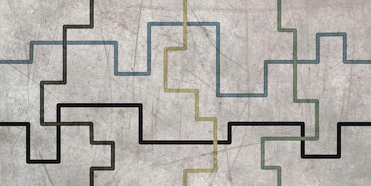 18 best texture floor tile images on pinterest floors for Arredi 3ds