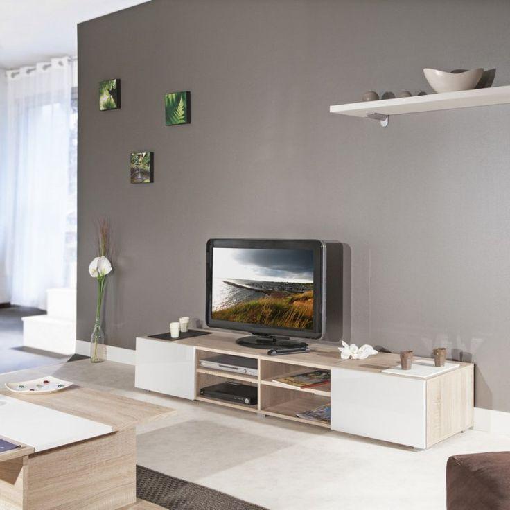 93 best salle à manger images on Pinterest Apartment interior - Renovation Meuble En Chene