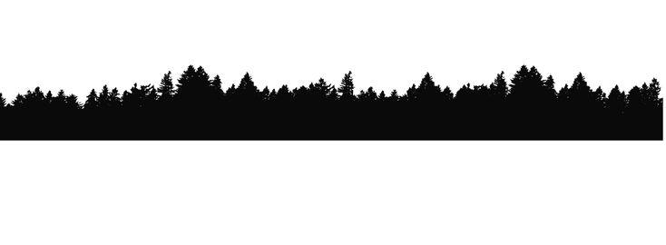Grass Clipart Silhouette 8 Png 2 700 993 Pixels Winter Garden Winter Images Winter Garden Florida