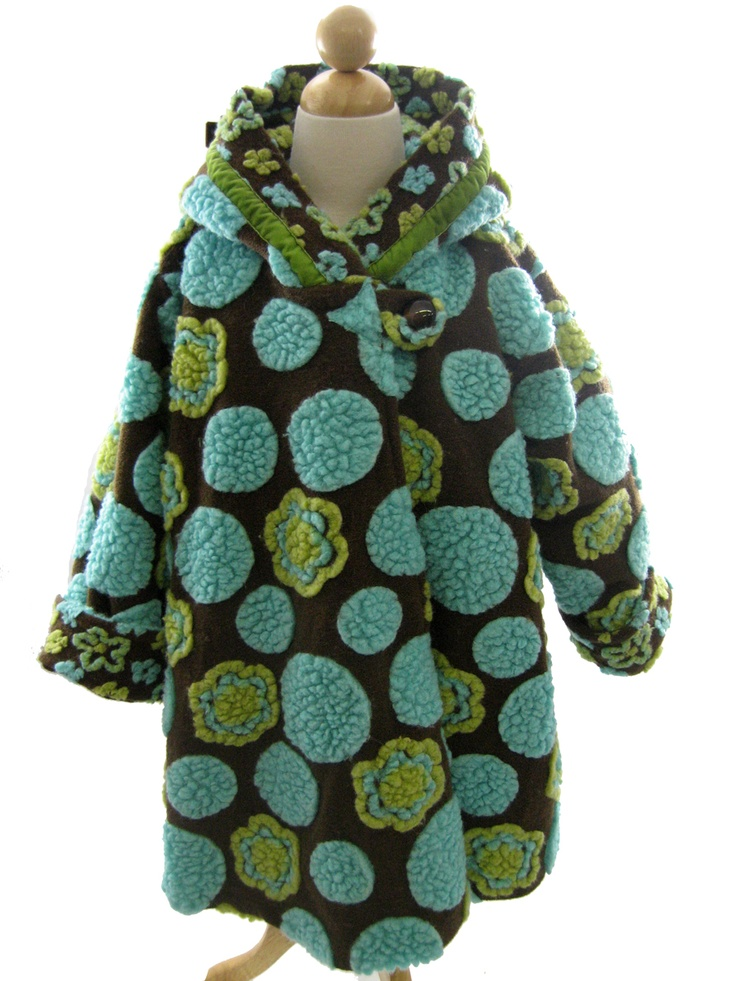 Love Corky & Company Coats!!! Easybayus store at Ebay.com