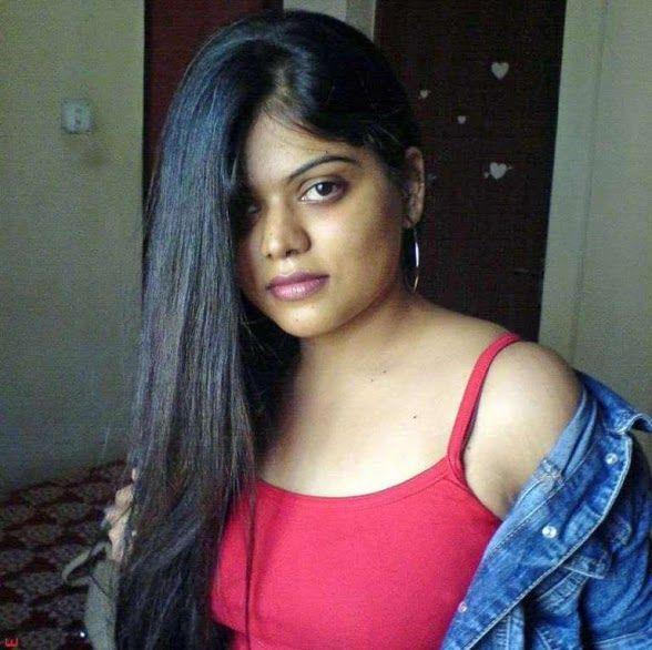 Imagesbox indian teen fucking, young girlfriend fuck