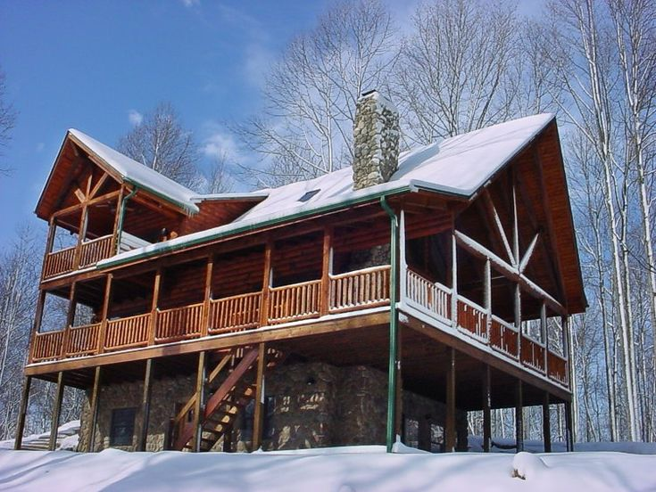 Hocking Hills Log Cabin And Luxury Accommodations Hocking Hills, OH;