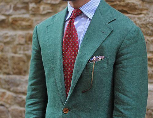 2015 #Erkek #ceket #modelleri #pierrecassi   #menswear