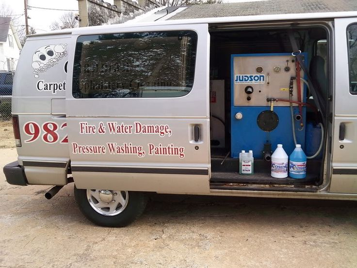 Truck Mount Headquarters Clean Car Carpet Diy Carpet