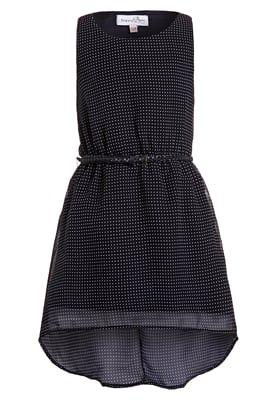 Cocktailkleid / festliches Kleid - marine