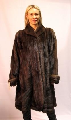 49 best Cowit Furs | 3/4 Coats images on Pinterest