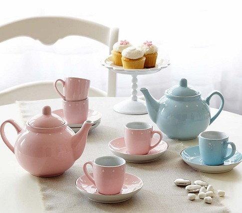 17 Best Images About Childrens Tea Sets On Pinterest