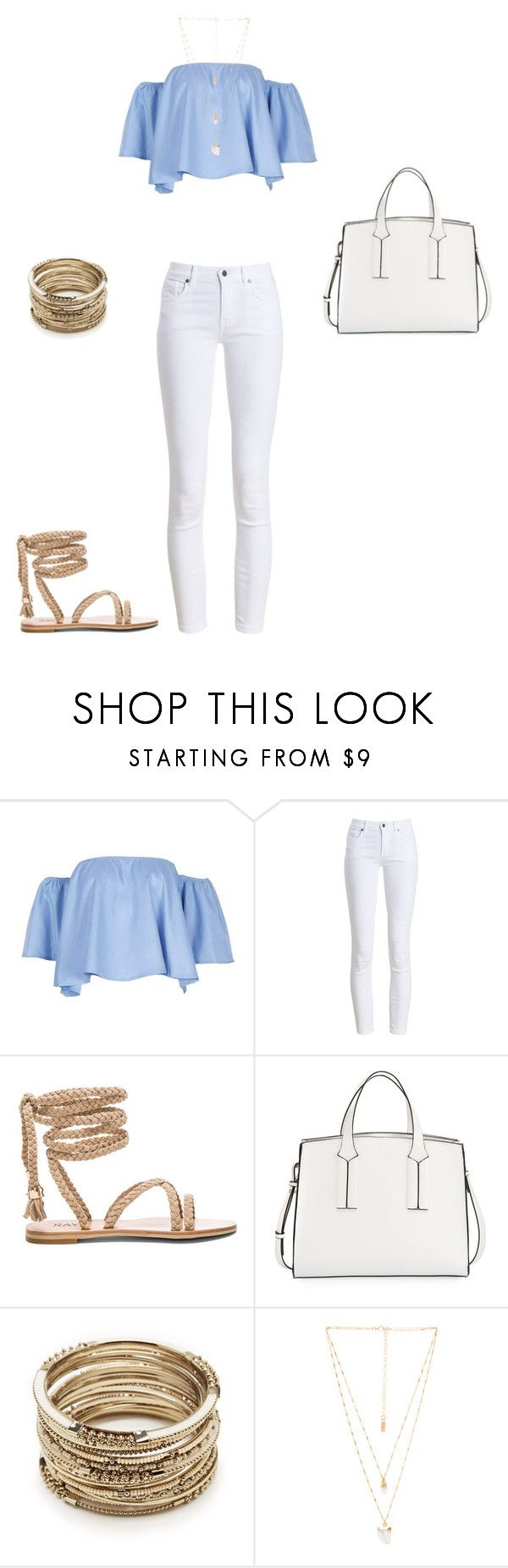 """""""Sunday church outfit"""" by dancingqueenstar ❤ liked on Polyvore featuring Barbour, French Connection, Sole Society and Natalie B"""