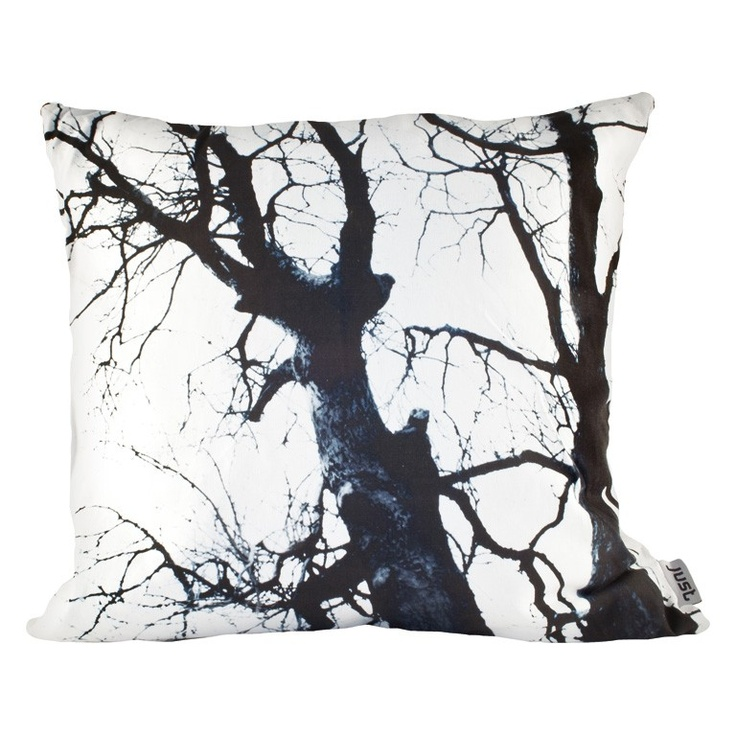 JUST by Rikki Tikki Trees