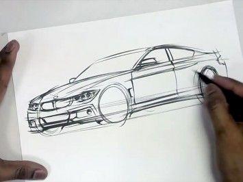 51 Best Dessins Pour Eliott Images On Pinterest Drawing Techniques