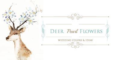 35 Creative Paper Flower Wedding Ideas - Deer Pearl Flowers