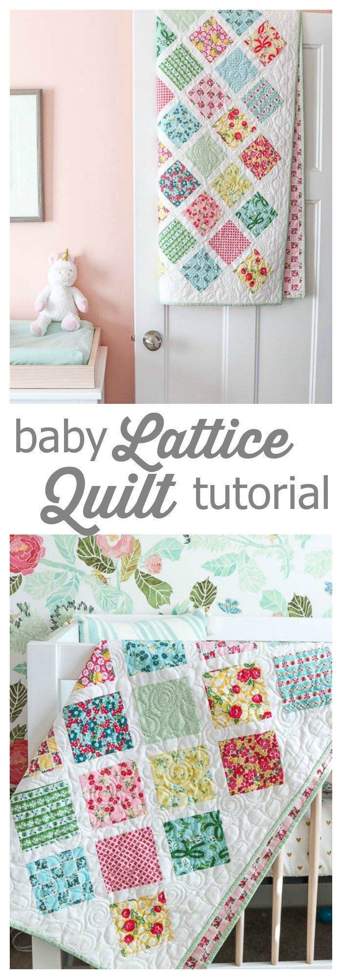 25 best ideas about quilts on quilting quilt 87265