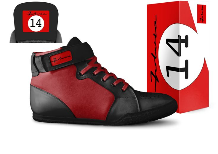 Alive shoes lancia blu Again Available @: https://www.aliveshoes.com/monte-carlo-14