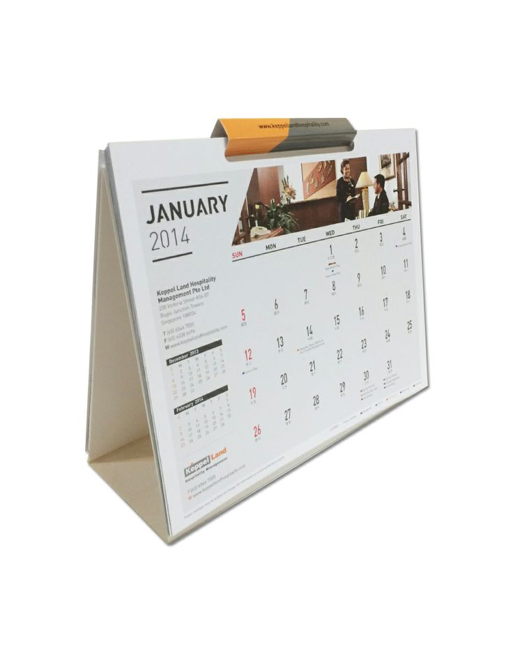 Table Calendar Design : Best images about calendar design on pinterest