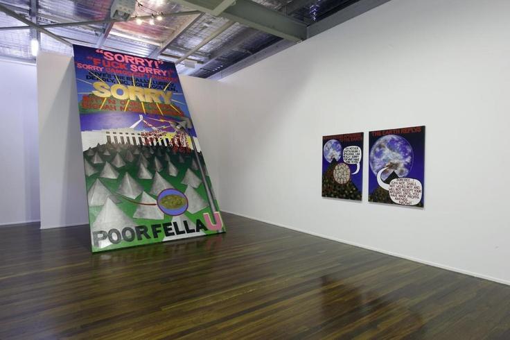 Milani Gallery  54 Logan Road  Woolloongabba  Brisbane QLD 4102  Australia