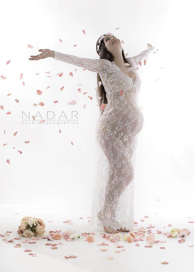 maternity photography, shooting maternity, Pregnancy photos, www.studionadar.it