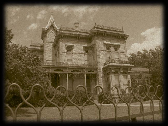 581 Best Images About Texas On Pinterest County Jail Ghost Towns And Main Street
