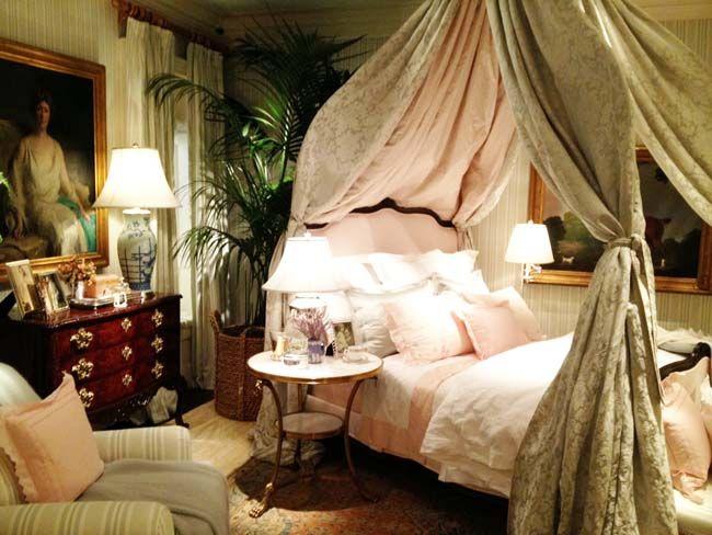 25 best images about coastal decor on pinterest ralph lauren - Best 25 Ralph Lauren Store Ideas On Pinterest Coastal