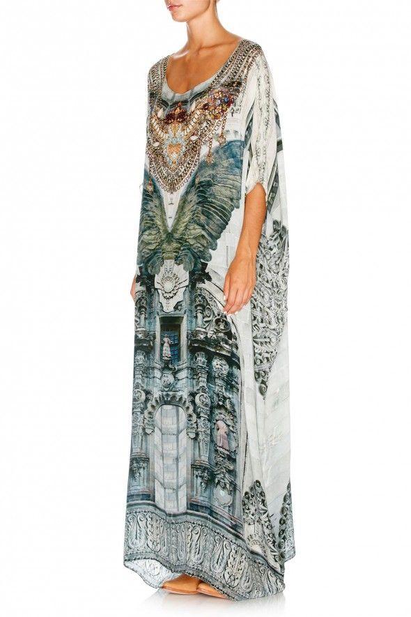 http://www.camilla.com.au/shop/dresses/wings-of-the-city-round-neck-kaftan.html