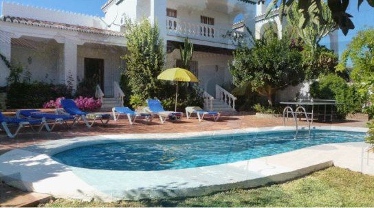 Property Rentals in Malaga to Nerja Villa renters Holidays  Property Rentals in Malaga to Nerja area Villa renters Holidays. All holiday properties such as villas and apartments are privatly owned.