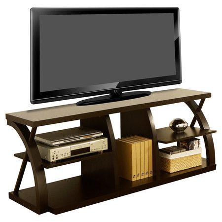 40 best Furniture decor etc images on Pinterest ...