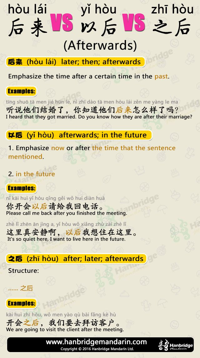 The Best Way to Learn Chinese Through Videos: FluentU