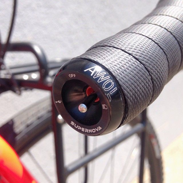 111 Best Bicycles Handlebars Images On Pinterest Bicycles Ps