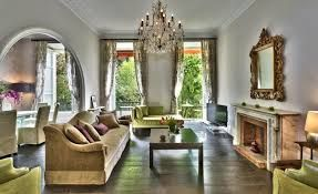 Image result for appartement deco luxe
