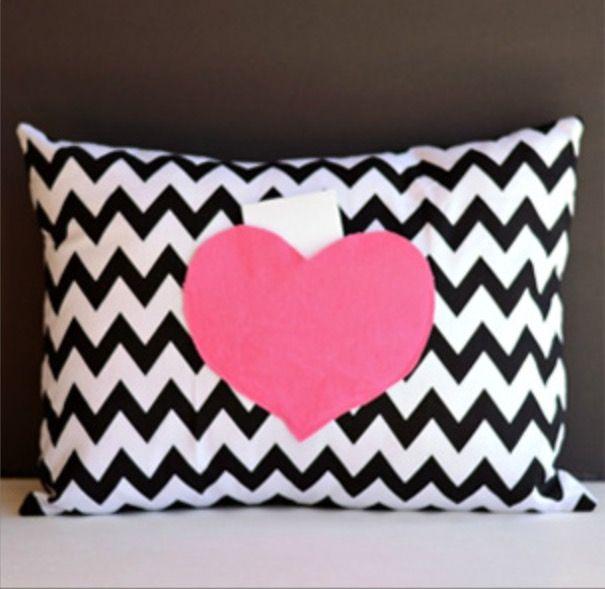 34 best valentine\'s day images on Pinterest   Gifts, Boyfriend ...