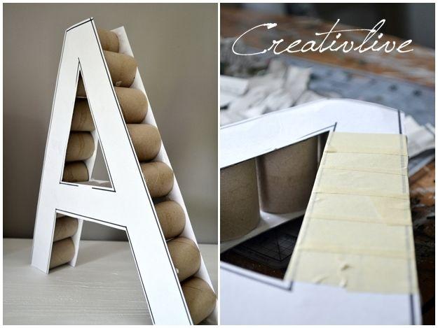 die 25 besten ideen zu willkommen auf pinterest. Black Bedroom Furniture Sets. Home Design Ideas