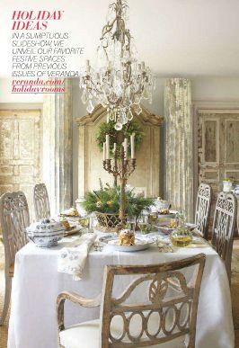 56 best veranda magazine <3 images on pinterest | home, veranda
